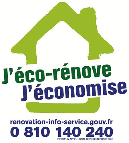 Renovation Info Service